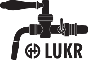 LUKR faucets